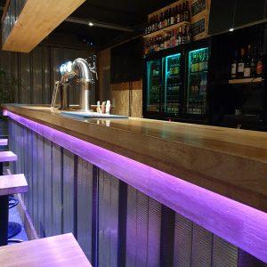 Bar Helen's